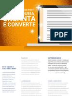 Como fazer um blog post que ranqueia, encanta e converte.pdf