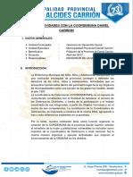 PLAN DE ACTIVIDADES CON LA COORDEMUNA.docx