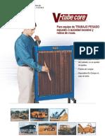Brochure LyM de Mexico SA de CV