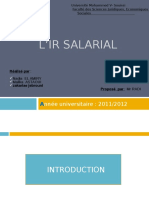 l'IR salariale.pdf