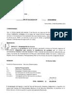 resolucion376-2010