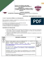TERCER BLOQUE HUMANIDADES V NOVIEMBRE 2019 DEFINITINO.docx