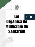 Lei Orgânica Municipal.pdf