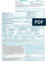 Tata Power New Connection NCEE Application Form.