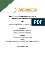 CASO-ESTRÉS-POSTRAUMATICO.docx