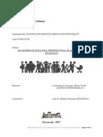 REFERAT-ACCESIBILITATEA DIN PERSPECTIVA PLANIFICĂRII SPAŢIALE.docx