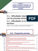 Tema 5. Lectoescritura.pdf