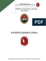 PANIFICADORADE LA UNSA (1).docx