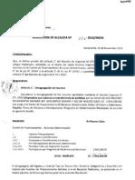 resolucion374-2010