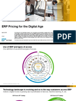 5435_erp_pricing_for_the_digital_age