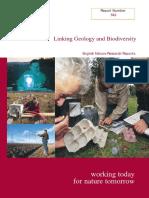 Linking Geology and Biodiversity (part 1).pdf
