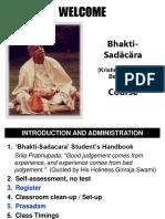 Bhakti_Sadacara_PP