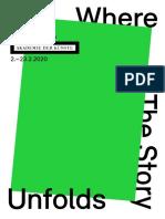 2020-1_Broschuere_WTSU