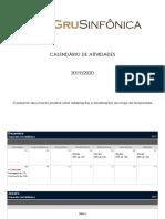Calendário Gru Sinfônica 2020.pdf