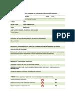 20120519 Declaración Derrame Komatsu