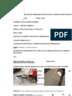20120709_DECLARACIÓN DE DERRAME bAILAC