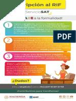06_ServicioSAT_RIF.pdf