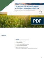 FI using AA playbook.pdf