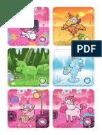 PnP - ESP.pdf