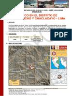 REPORTE-COMPLEMENTARIO-Nº-630-03MAR2019-HUAICO-EN-EL-DISTRITO-DE-LURIGANCHO-Y-CHACLACAYO-LIMA-3-1.pdf