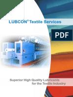 LUBCON-lubricants-textile-complete-EN