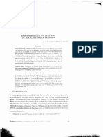 Responsabilidad civil derivada de accidente de tránsito _ Portocaarrero