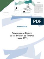 manual_prevencion_de_riesgos_en.pdf