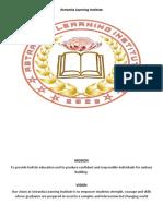 Astrantia-Learning-Institute-SCHOOL-PROPOSAL