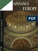 261639772-Renaissance-Europe-Buildings-of-Europe-Architecture-Art-eBook.pdf