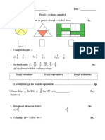 evaluare sumativa fractii_doc
