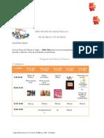 Ferias  da Páscoa 2019.doc
