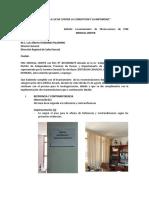 Modelo Solicitud Categorización_Levantamiento de observacion.docx