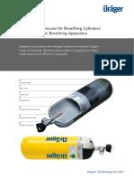 compressed-air-breathing-cylinders-pi-9046796-en-gb