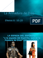 07-_la_armadura_-_la_espada_del_esp_ritu