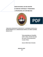 presupuesto unsa.pdf