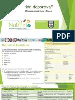 Nutricion-Deportiva-en-el-Fisicoconstructivismo.-Nutrinn (1)