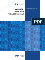 relatorio_PISA_2018_preliminar.pdf