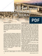 Fresh_Light_on_the_Governors_of_Judea.pdf