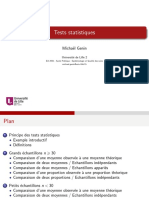 Tests_parametriques_printable.pdf