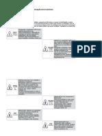 CLASSIFICAÇÃO DOS PLÁSTICOS.doc