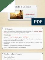 Blindando o Coração.pdf