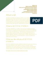 QiVital Ingles.docx