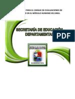 INSTRUCTIVO EVAL DESEMPEÑO 2019 (1) (1)