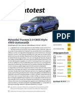 Hyundai_Tucson_2_0_CRDi_Style_4WD_Automatik.pdf