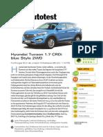 Hyundai_Tucson_1_7_CRDi_blue_Style_2WD