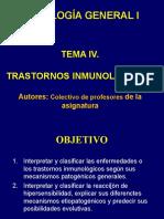 patologia_general_conferencia_7_trastornos_inmunologicos