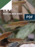326-347_Libro_Biodiversidad_Cuba_Capítulo 17