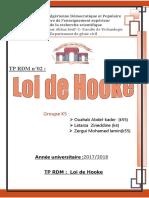 TP2 Loi de Hooke.docx