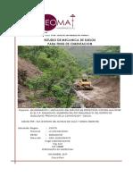 EMS -QUELLOMAYO - QUELLOUNO (2)