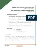 3_Guia Curso de Induccion_2020_V3.1.docx
